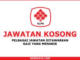 Kumpulan Ladang-Ladang Perbadanan Kedah