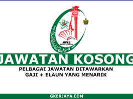 Majlis Perbandaran Kota Bharu Bandar Raya Islam (1)
