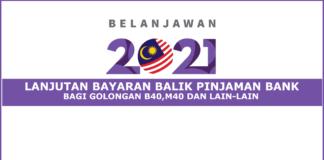 Panduan Lanjutkan Moratorium B40 M40 dan T20 (1)