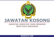 Peluang Kerjaya MAQIS (1)