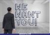 Peluang kerjaya Assistant Supervisor (1)